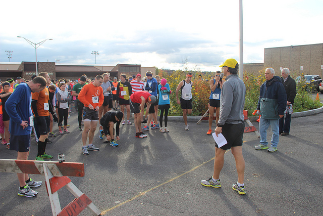 2013-Instructions before start.jpg